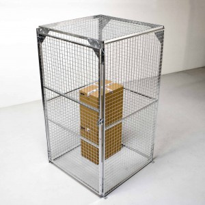 Troax Boxes