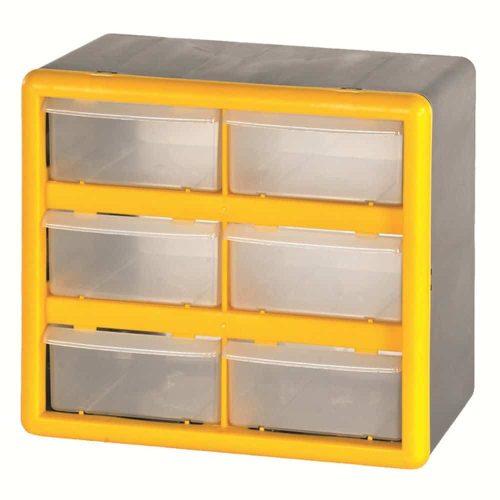 Compartment Storage Boxes