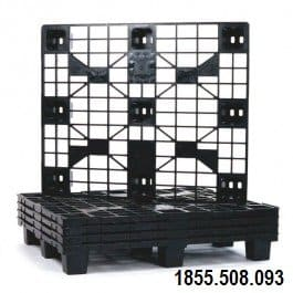 Light Duty Pallet - 1200 x 1000 (1855.508.093)