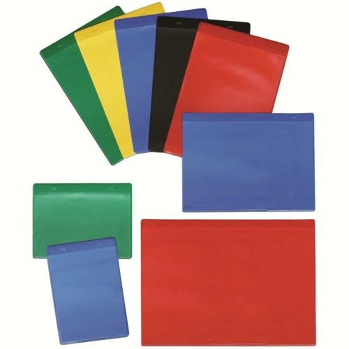 Rainbow Pockets