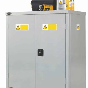 COSHH General Cabinets