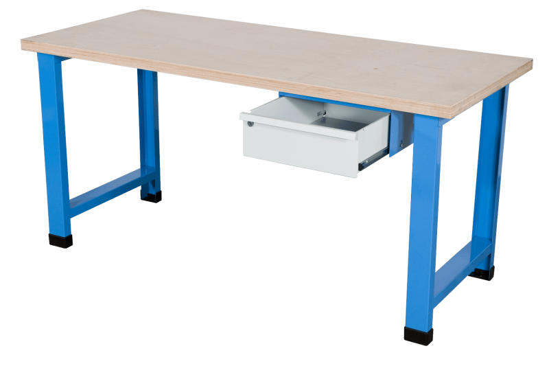 Premium Heavy Duty Workbench