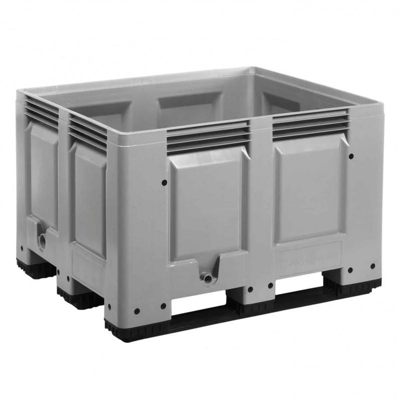 Big Box - 1200 x 800 (4403.300.554)