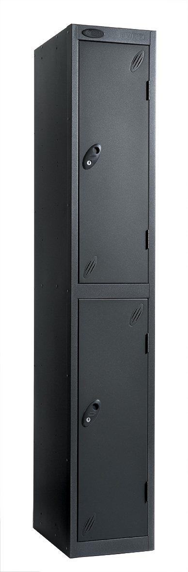 Probe Locker - Single Compartment