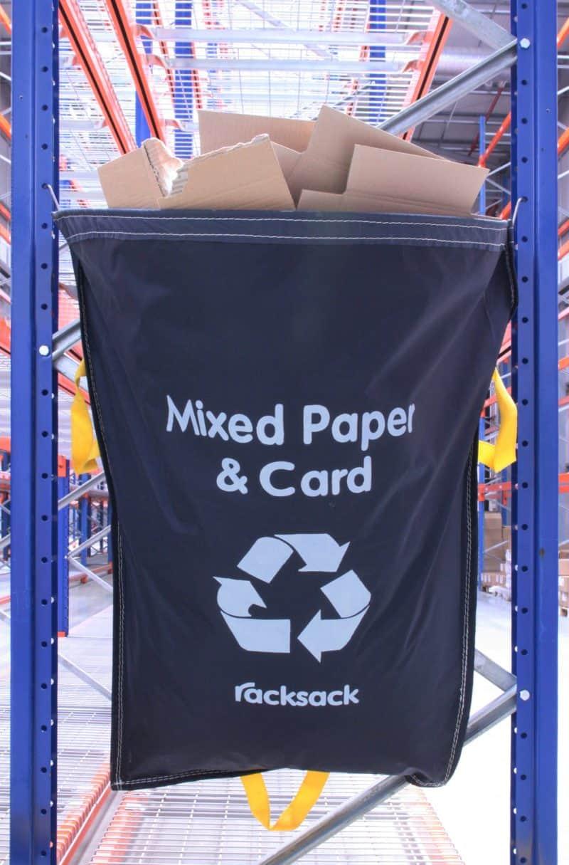 Racksack