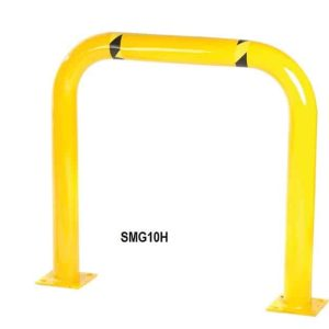 Heavy Duty Safety Barriers