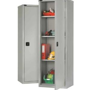 Slim Standard Cupboard