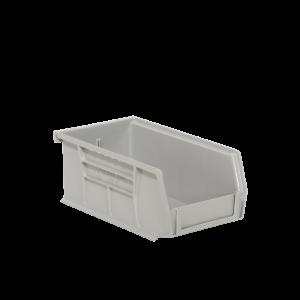 Recycled Rhino Tuff Bins