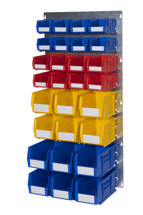 Wall Kit - FP (ARTBKITWFP)