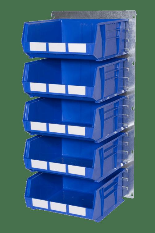 Wall Kit - GP (ARTBKITWGP)