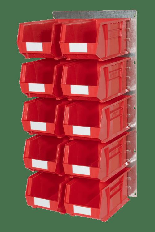 Wall Kit - HP (ARTBKITHP)