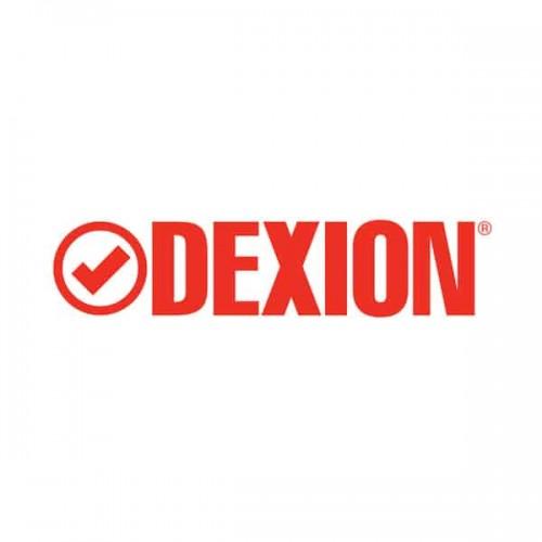 DEXION