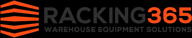 Racking 365 - Industrial Racking, Shelving, Storage - Buy Online