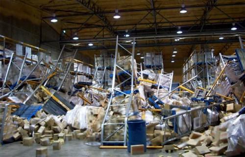 Pallet-Rack-Collapse.jpg
