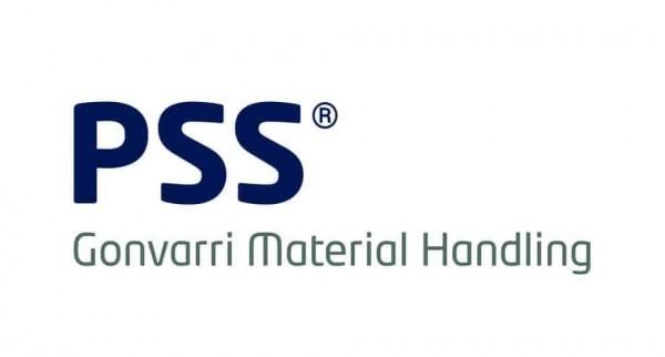 logo-pss-Resized.jpg